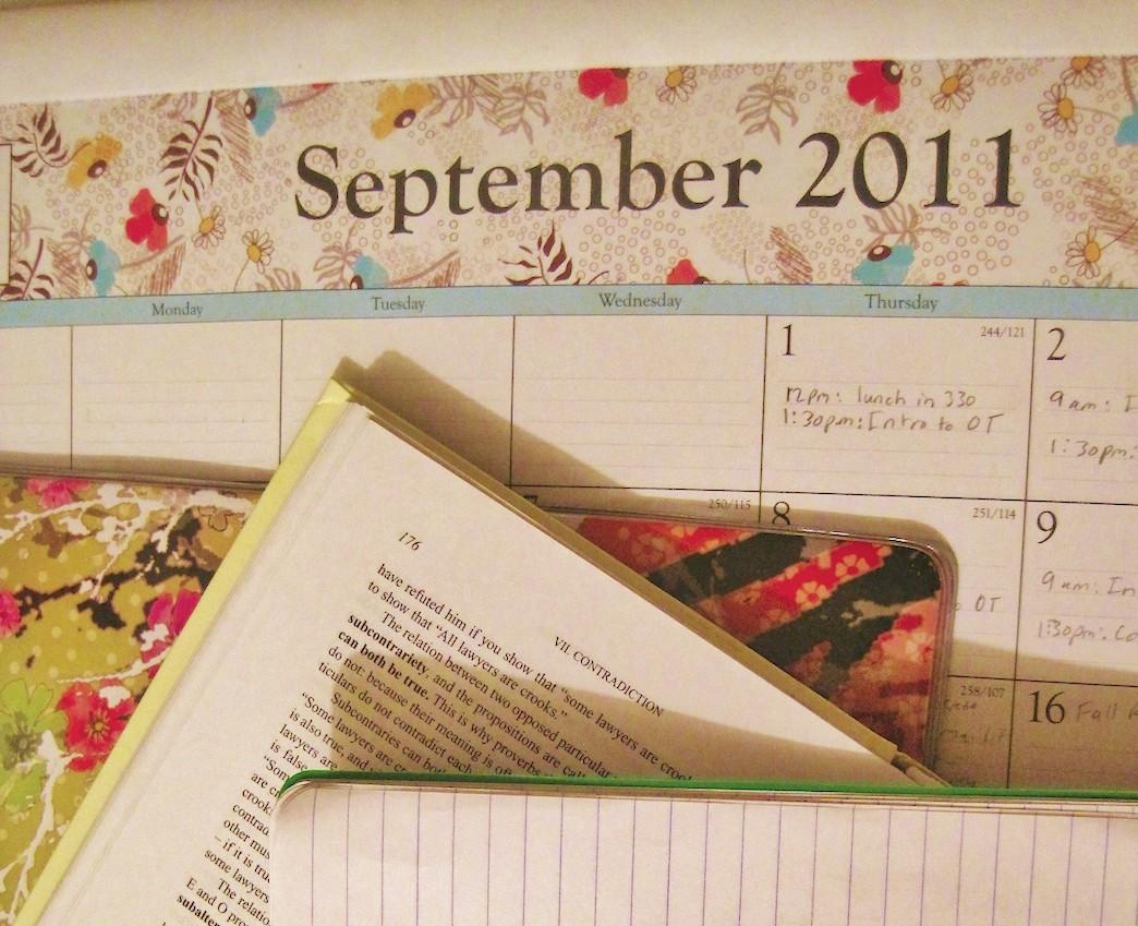 calendar-e1317593746306.jpg