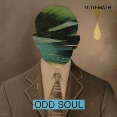 odd-soul-400x400.jpg