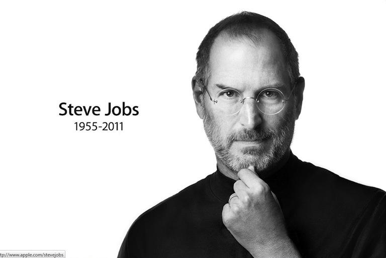 steve-jobs-2.jpg