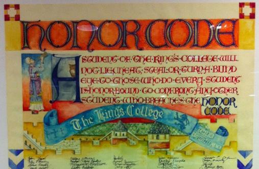 honorcode1.jpg