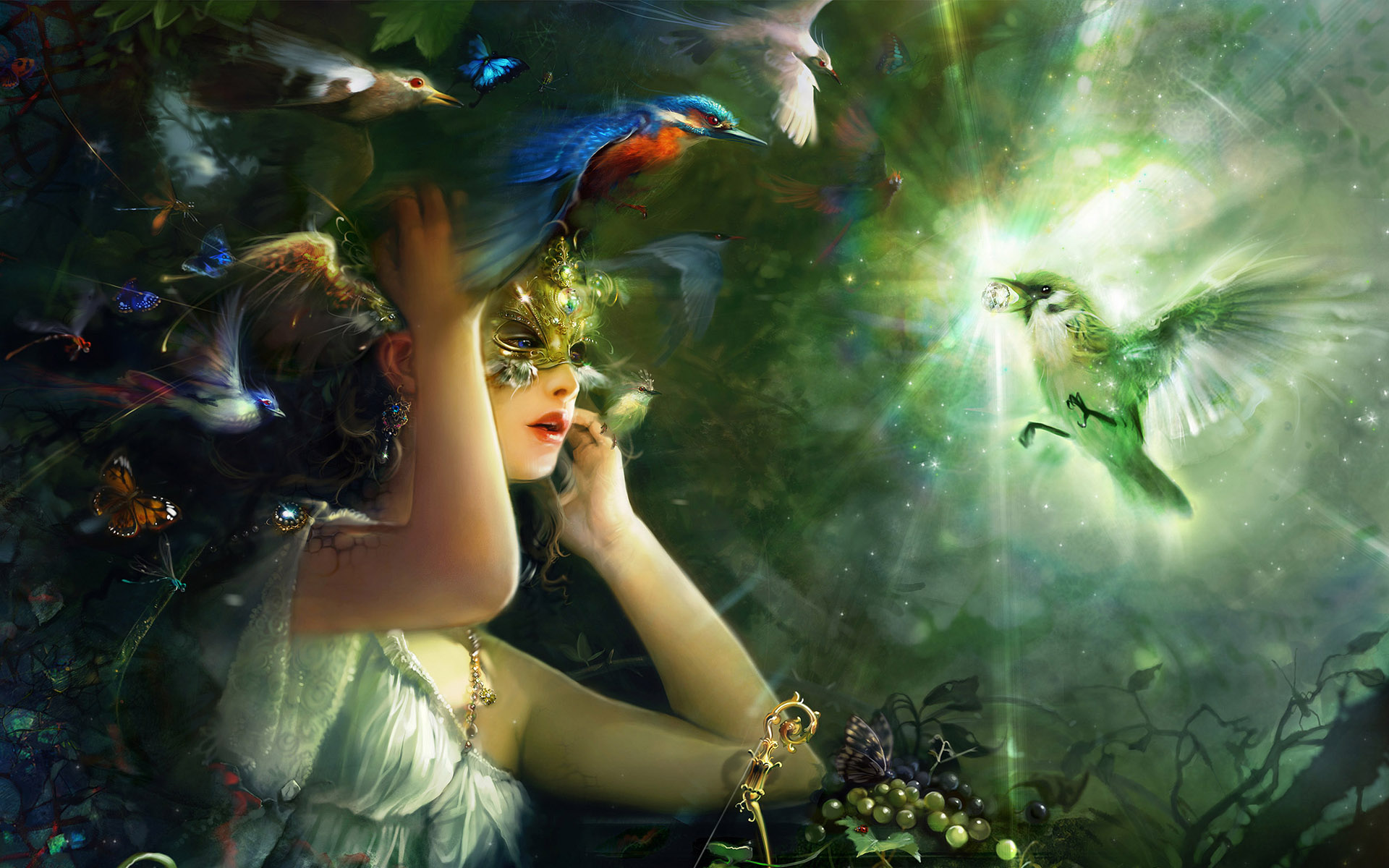 Fairy_Tales_Bird_of_Happiness.jpg