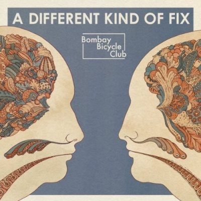 bombay-bicycle-club-a-different-kind-of-fix.jpg