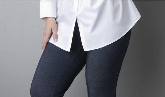 leggings21.jpg