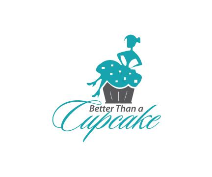 Better-Than-A-Cupcake_A_4.jpg