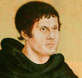 Luther-an-Augustinian-monks-habit.jpg