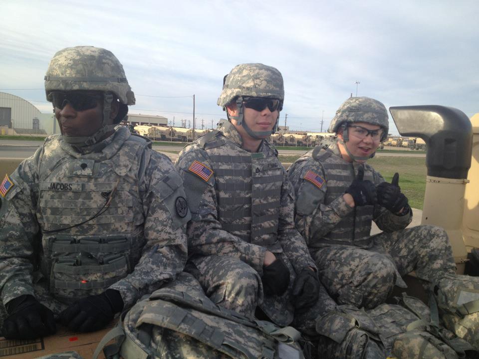 ROTC-pic-2.jpg