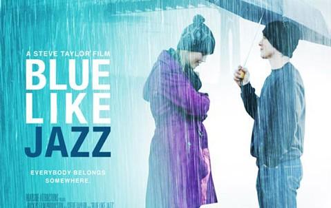 Blue_Like_Jazz_Trailer_Frenzied_And_Fun_1329928630-e1334285861359.jpg