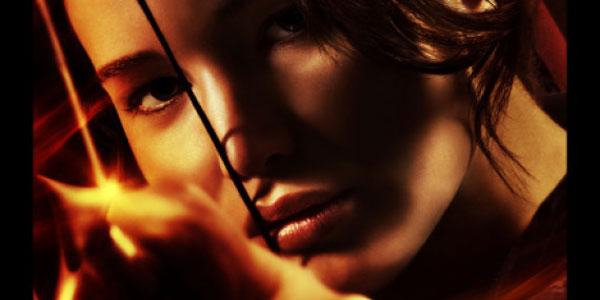 The-Hunger-Games-2012-Movie-Poster-2.jpg