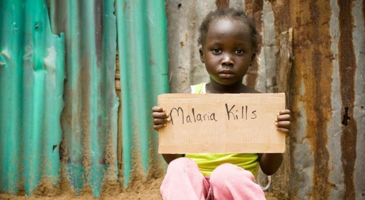 malaria-kills.jpg