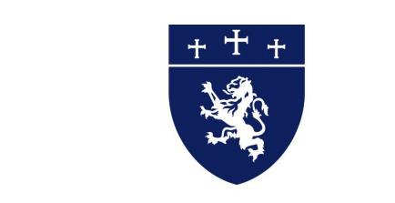 tkc-logo.jpg