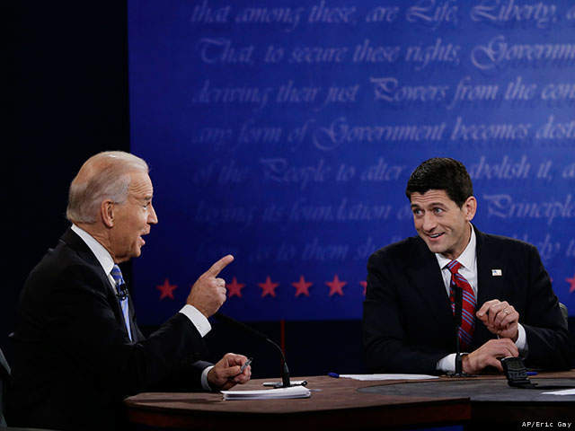 ap-vp-debate-biden-ryan_20121011234557_640_4801.jpg