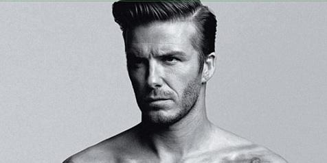 Beckham-ELLE-model.jpg