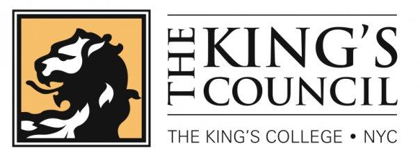 The-Kings-Council.jpg