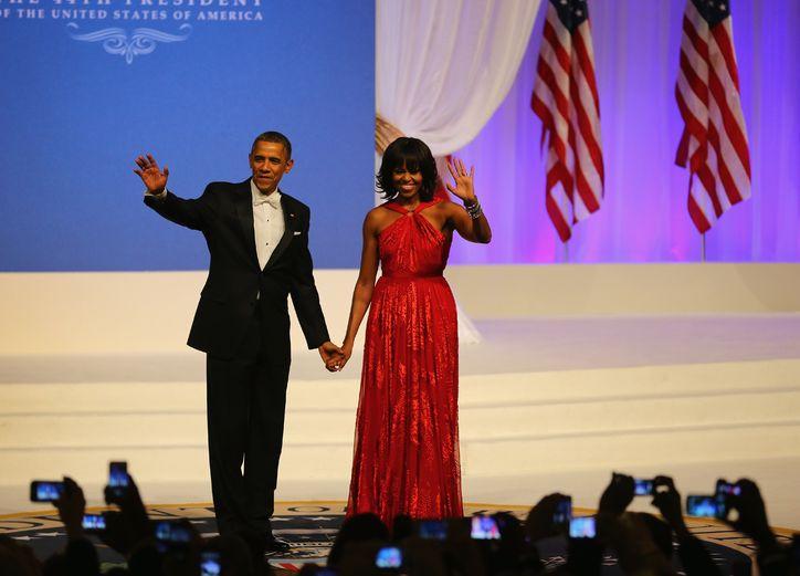 michelle-obama-jason-wu-inaugural-ball2-w724.jpg