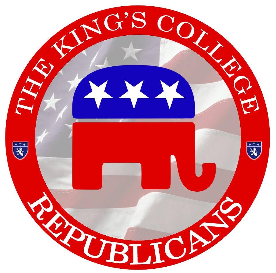 republicans.jpg