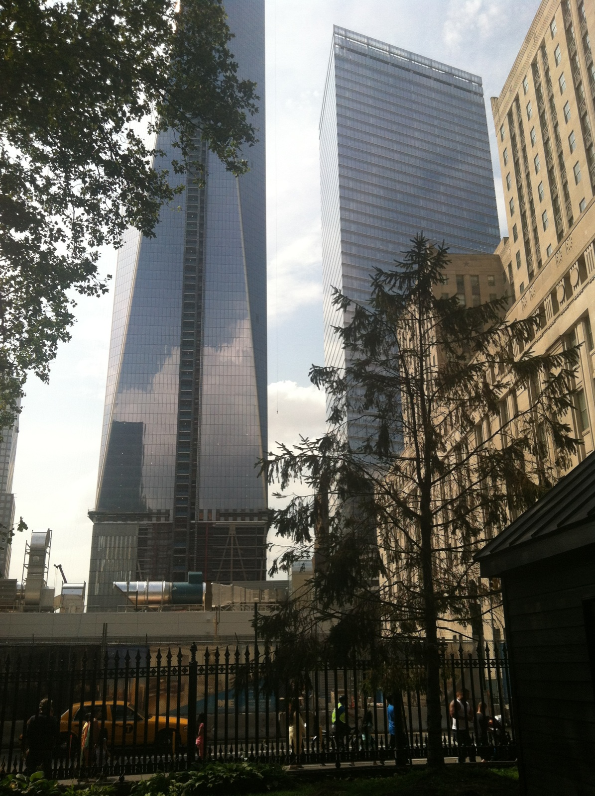 Freedom-tower-and-tree-of-hope.jpg