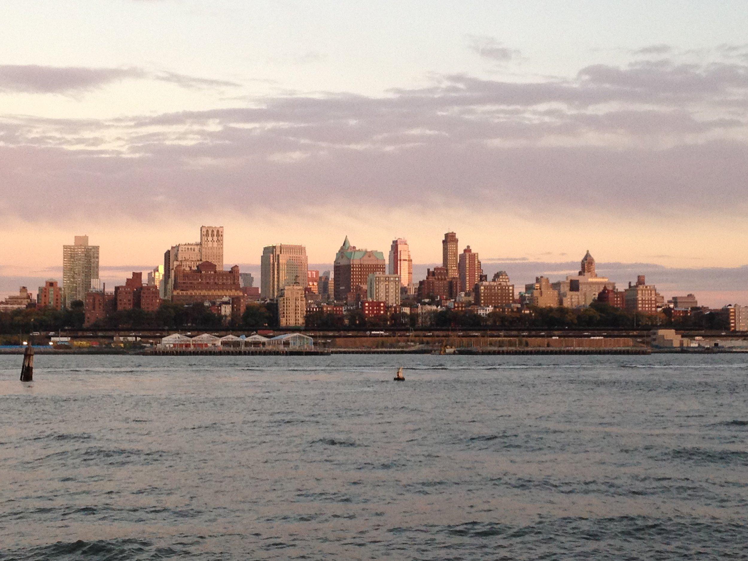 Brooklyn-Skyline.jpg