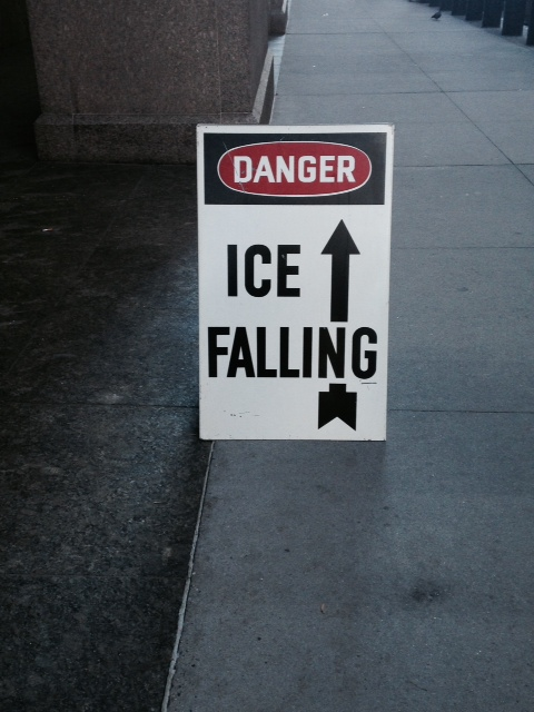 Falling-Ice-Sign-1.jpg