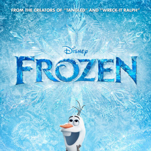 frozen-movie-poster.jpg
