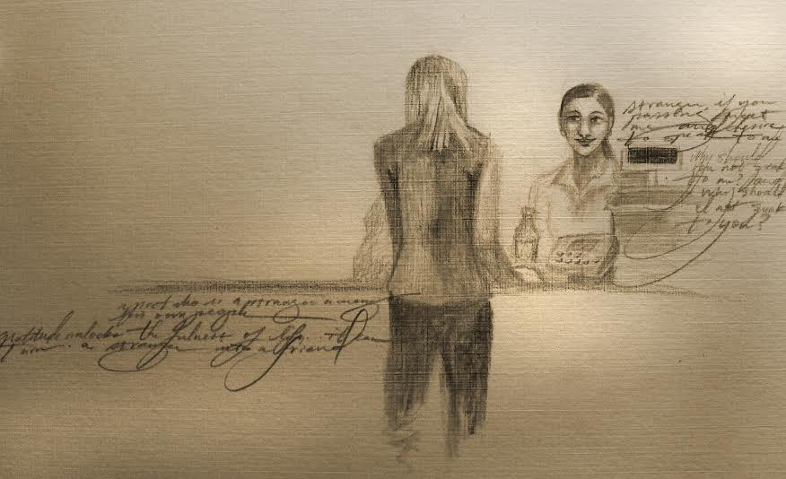 et-al.-on-strangers-drawing.jpg