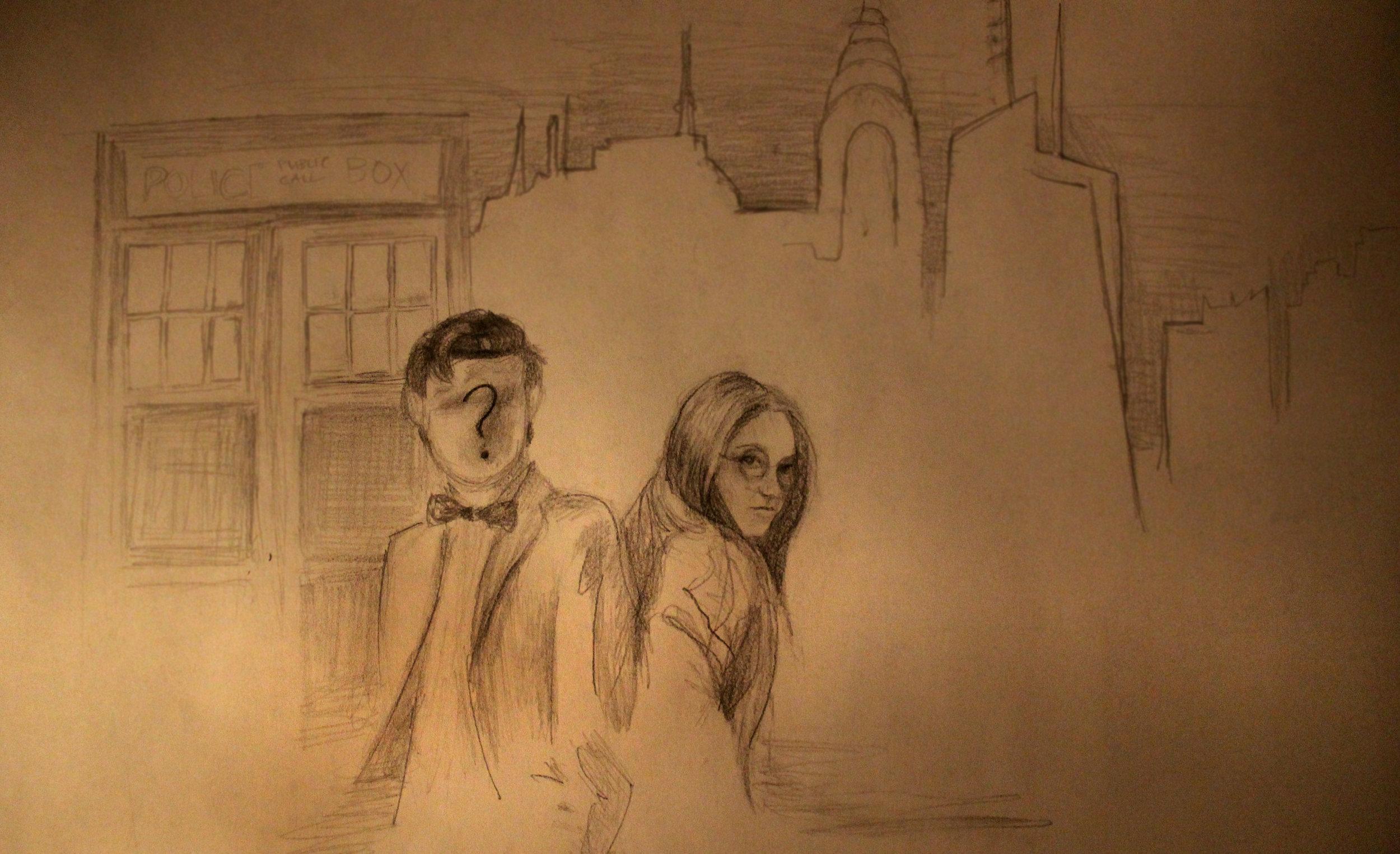 Abigail-Jennings-et-al.-illustration.jpg