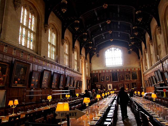 Great-Hall-Oxford.jpg