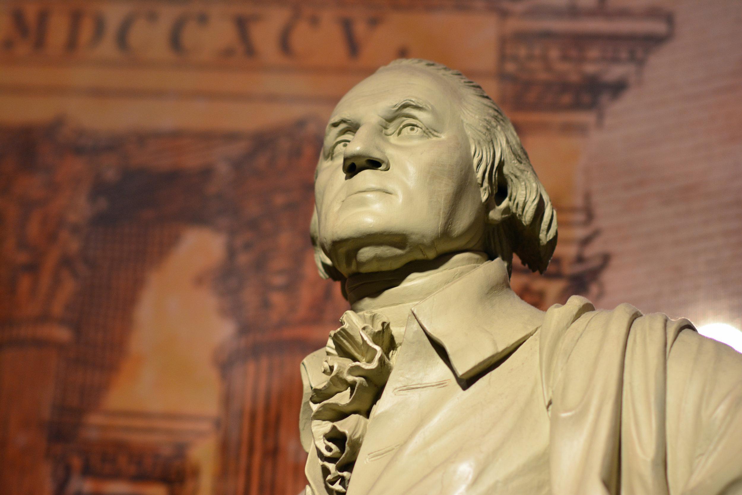 George-Washington.jpg