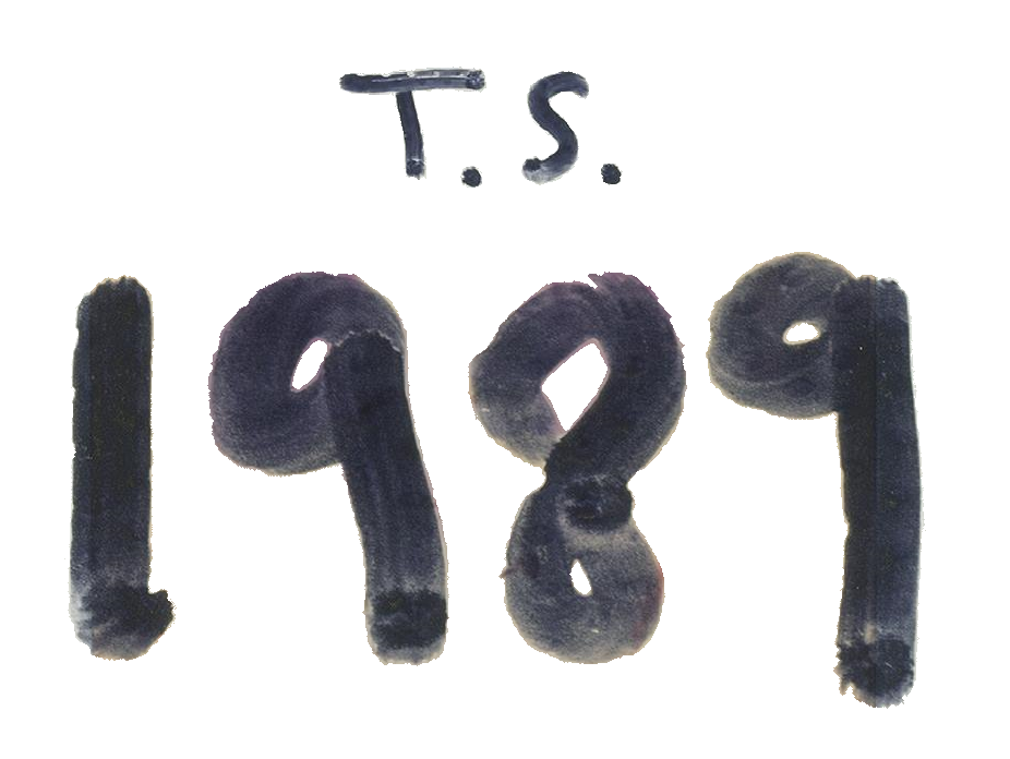 T-Swift-1989-Album-Cover.png