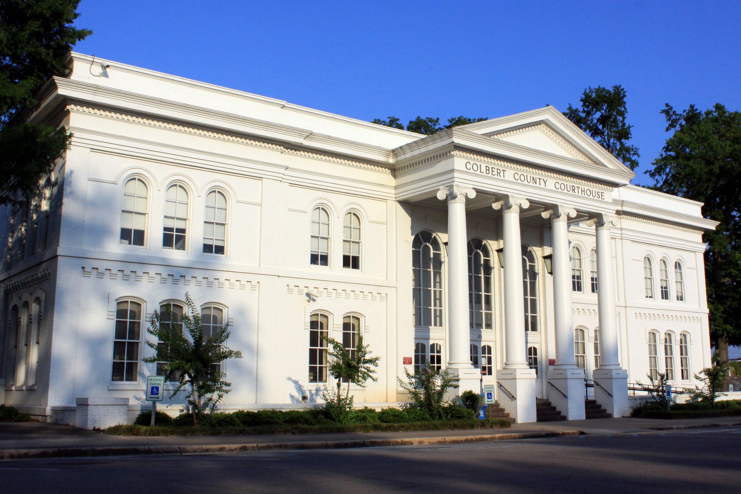 Alabama-Courthouse.jpg