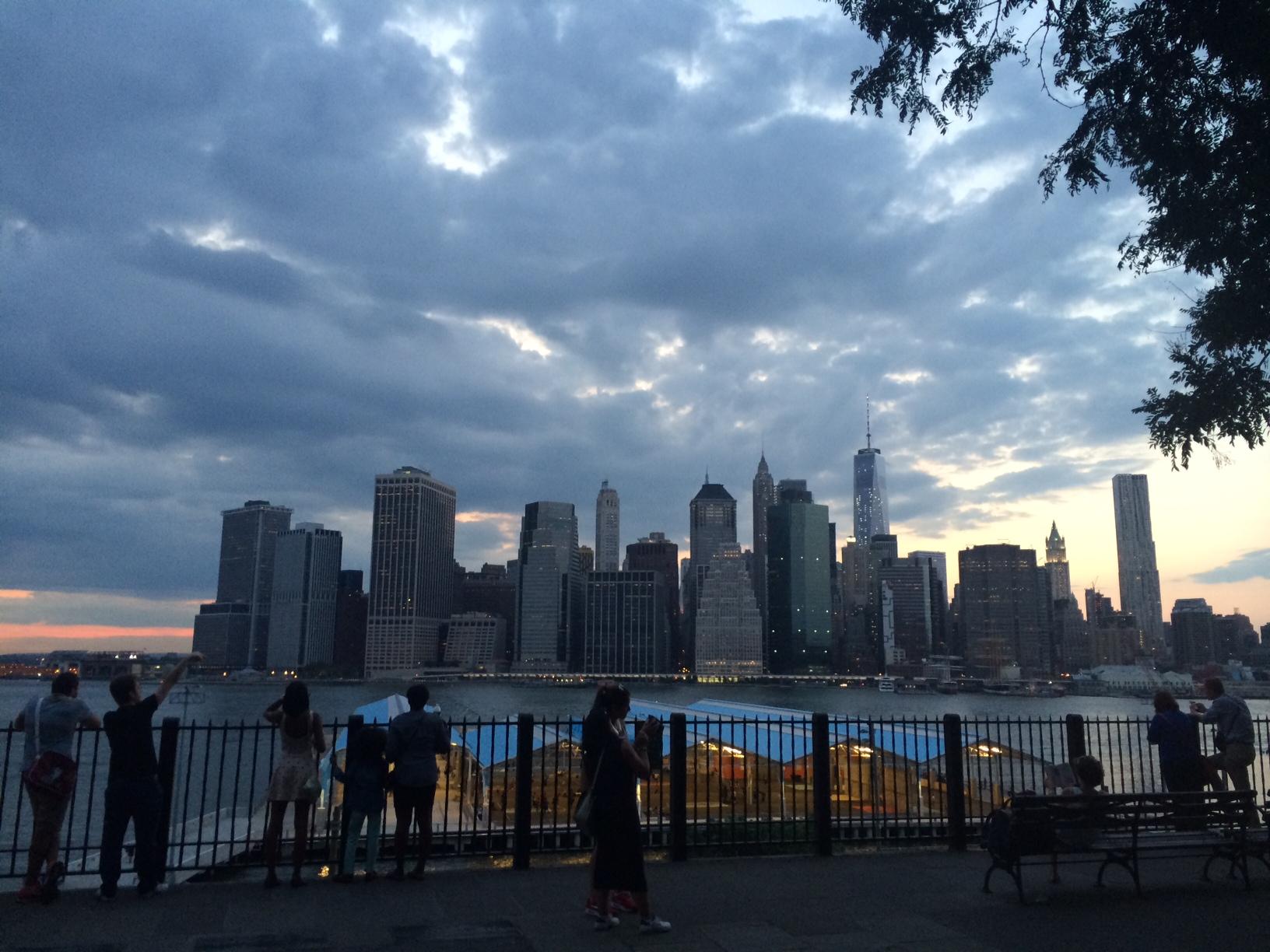 Brooklyn-Promenade.jpg