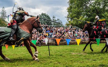 MedievalFestival.jpg
