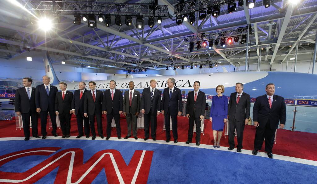 politifact-photos-GOP_debate_field.jpg