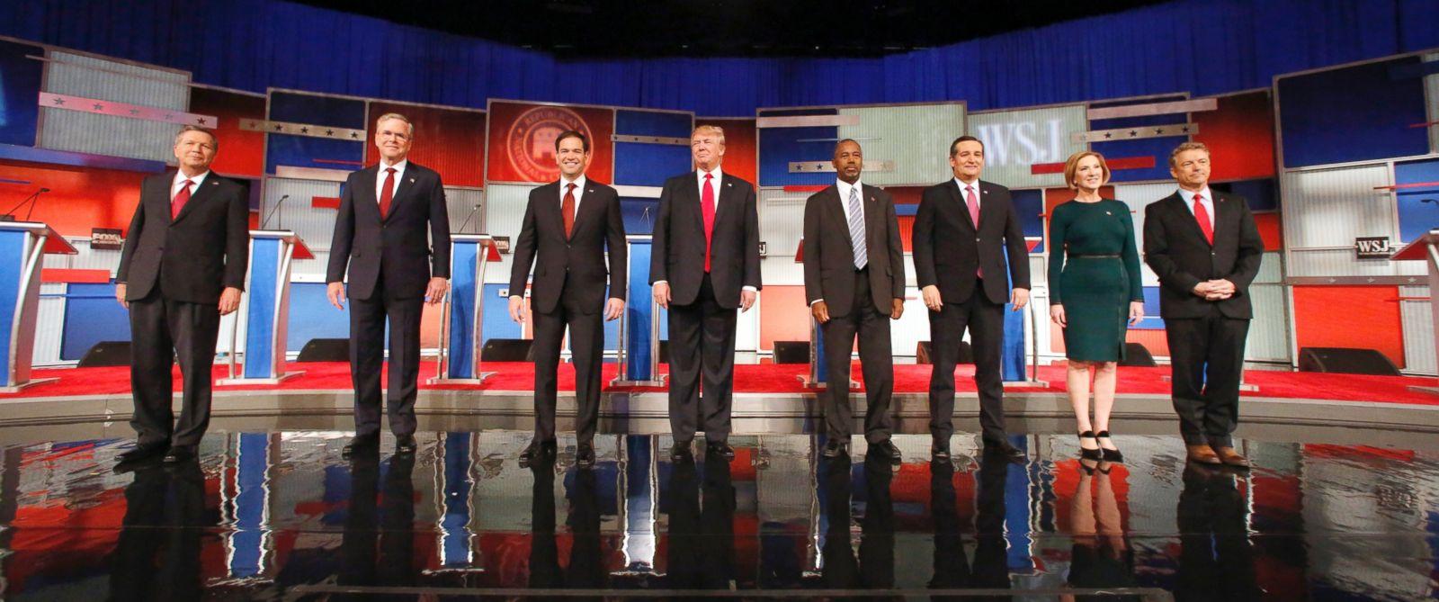 AP_GOP_debate_hb_151111_12x5_1600.jpg