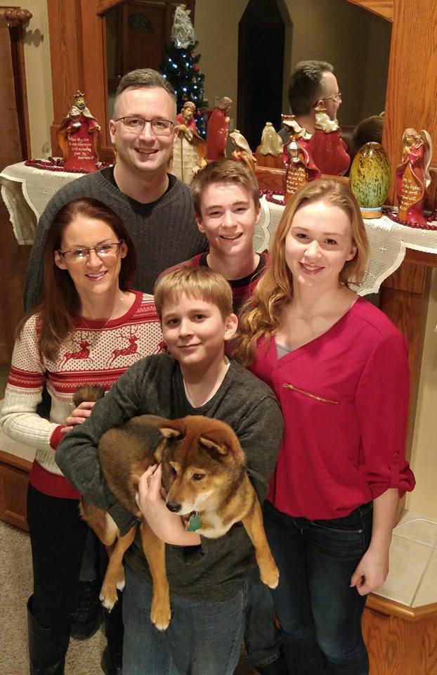 arrasmith family.jpg