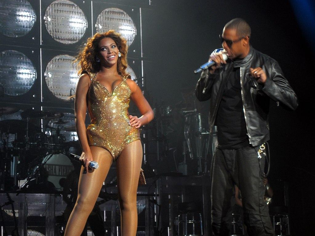 1024px-Beyoncé_e_Jay-Z.jpg