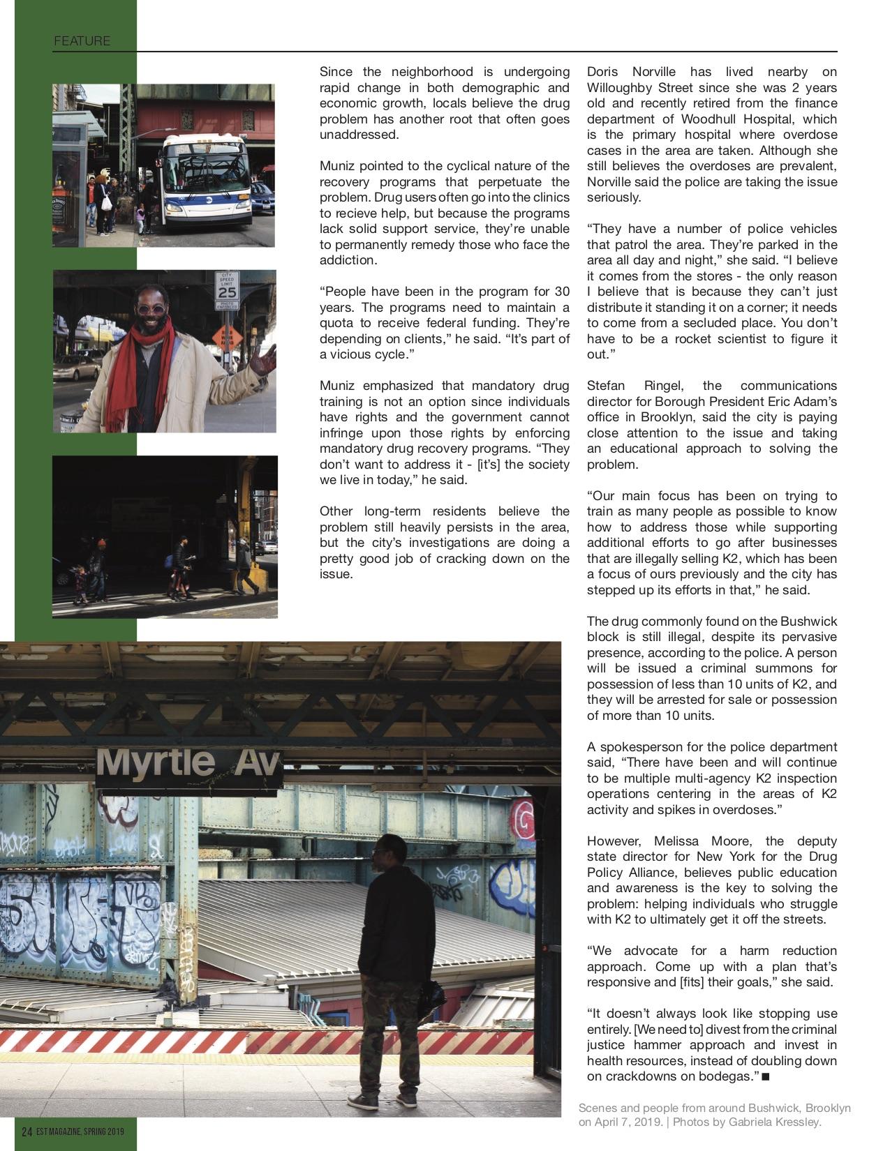 page24.jpg