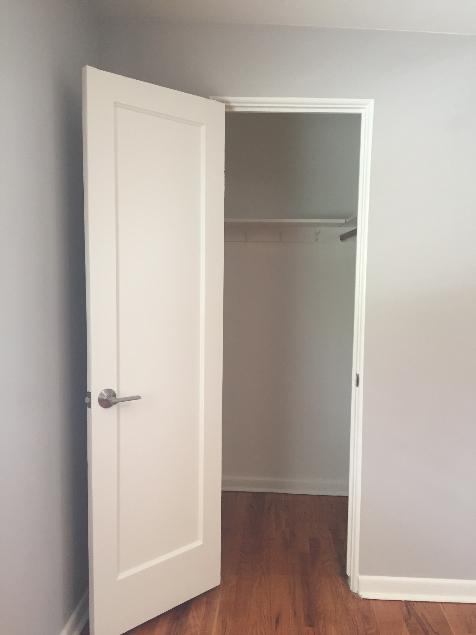 Bed One Closet.JPG