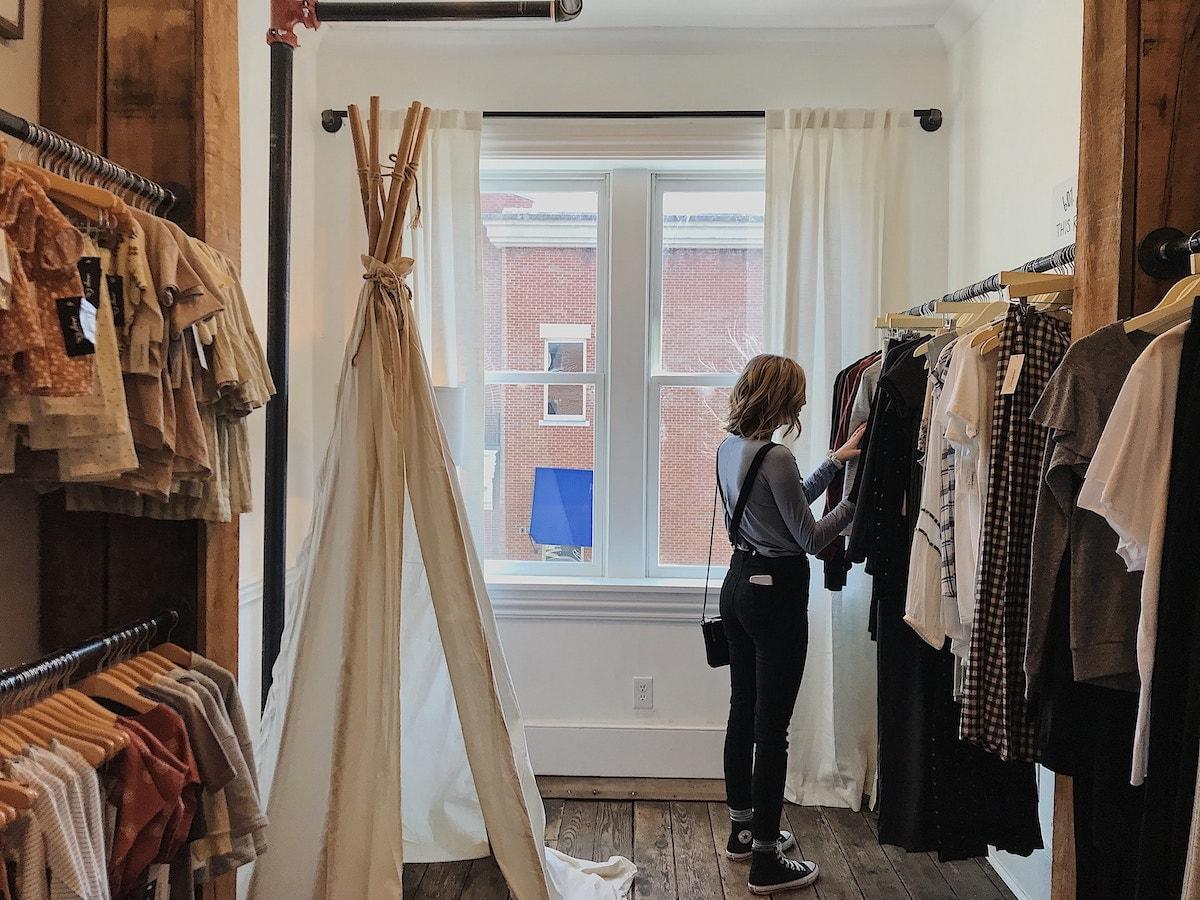 Woman shoppng for clothing.jpg