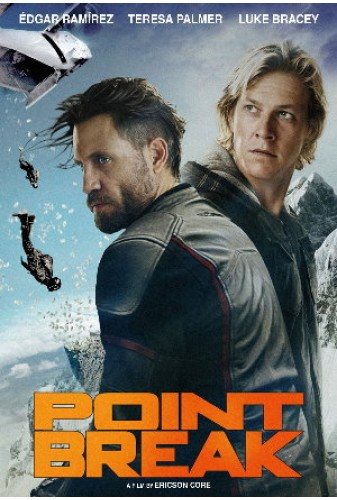 Point+Break+POSTER-337x500.jpg