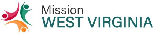 mission-wv.jpg