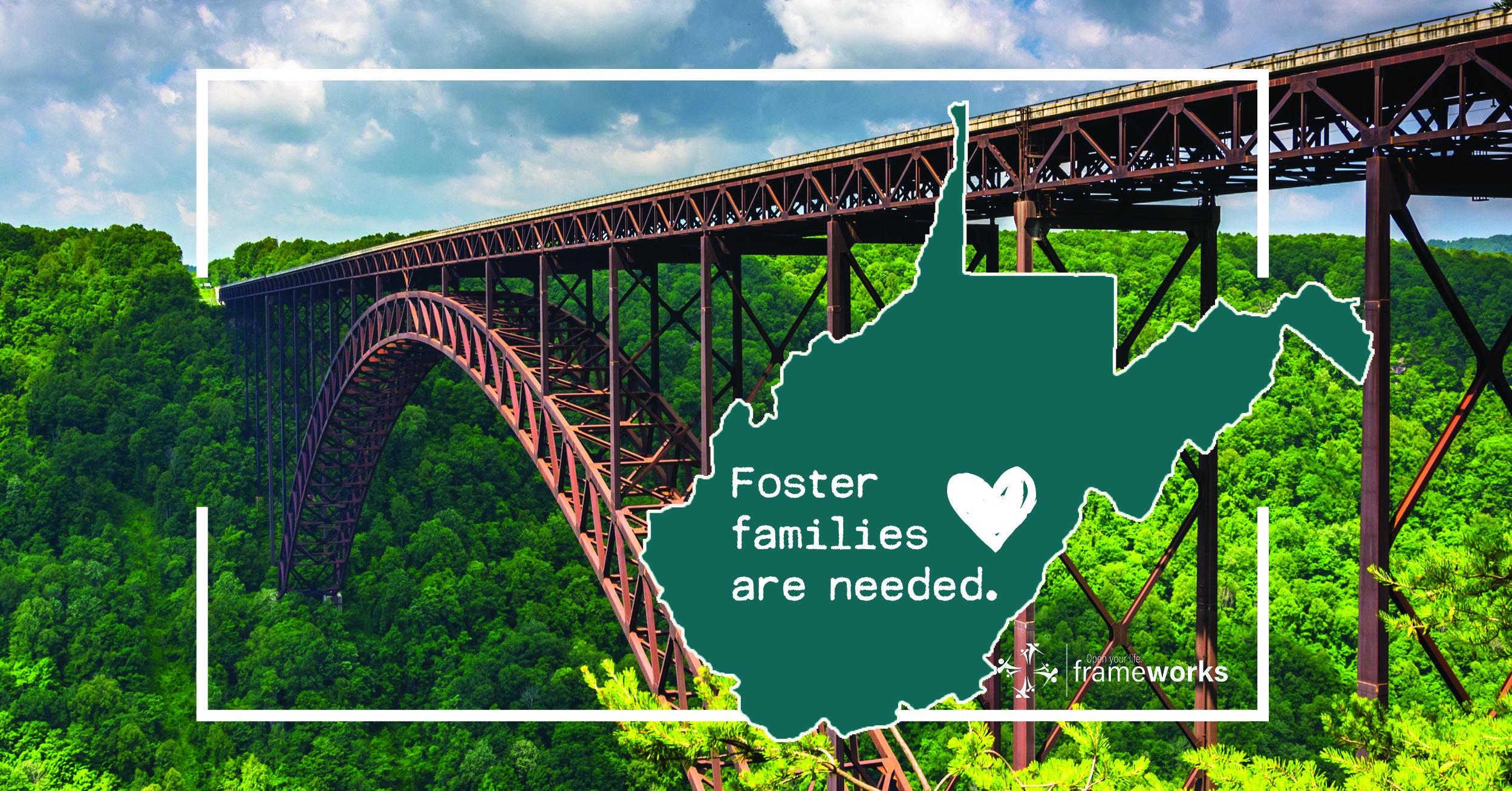 WV Families Needed with bridge ad.jpg