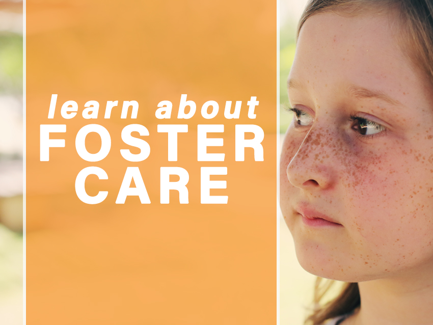 website learn about foster care.jpg