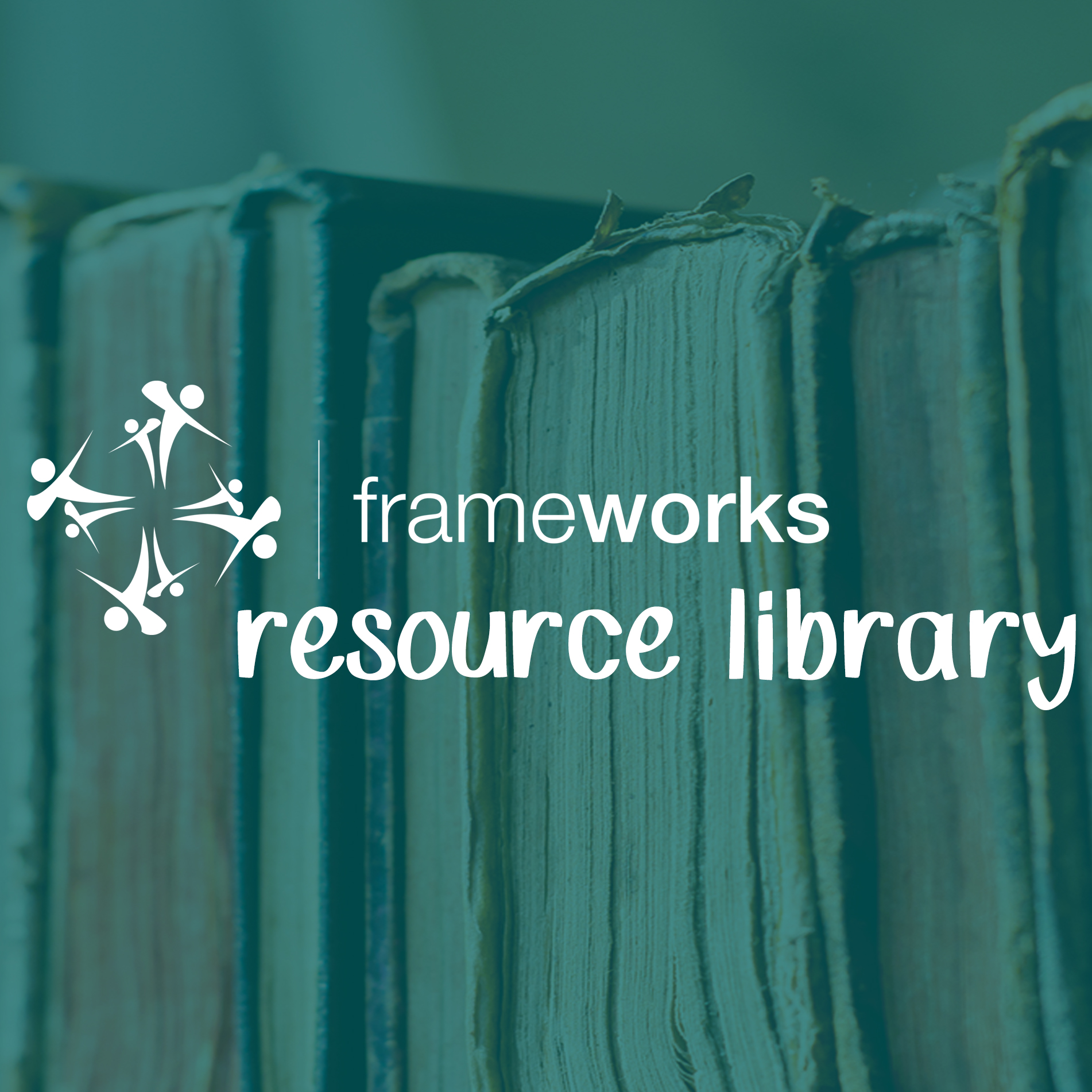 frameworks resource library thumbnail.jpg