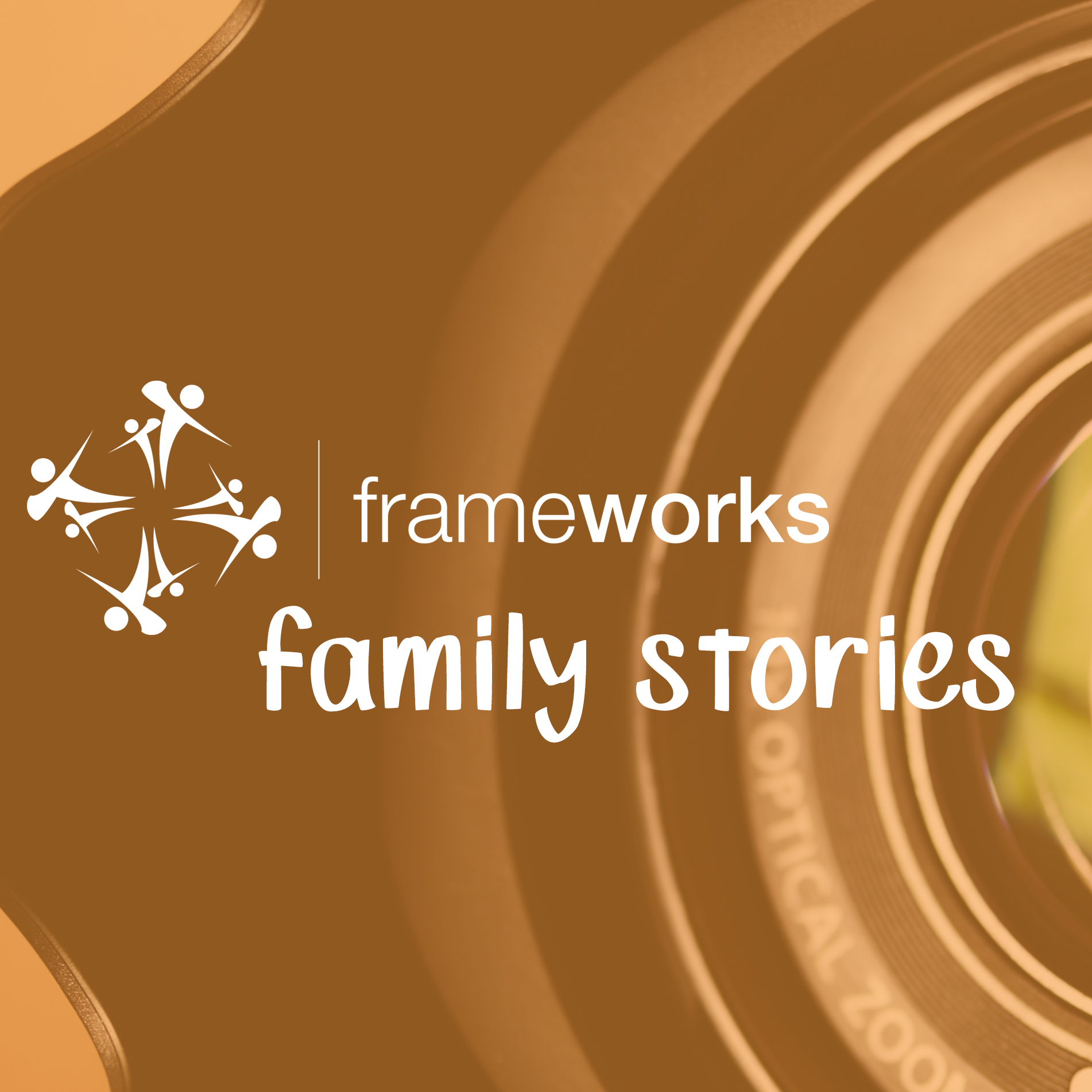 frameworks family stories thumbnail.jpg