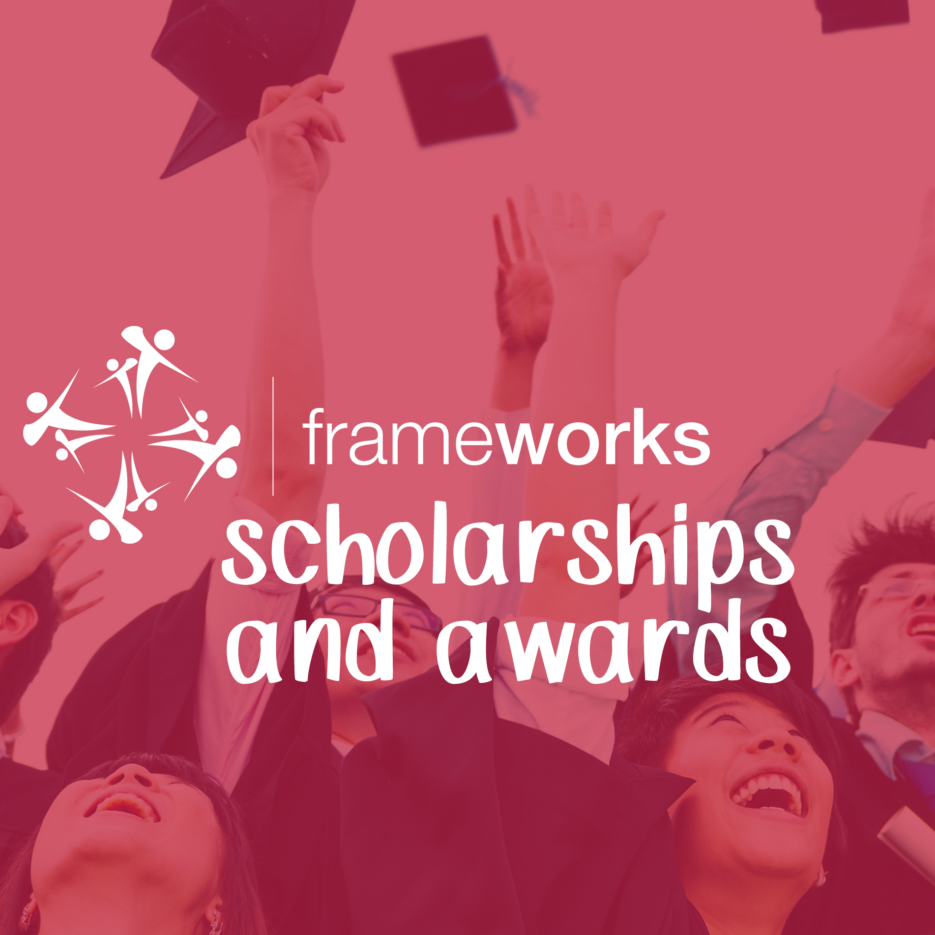 frameworks scholarships and awards thumbnail.jpg