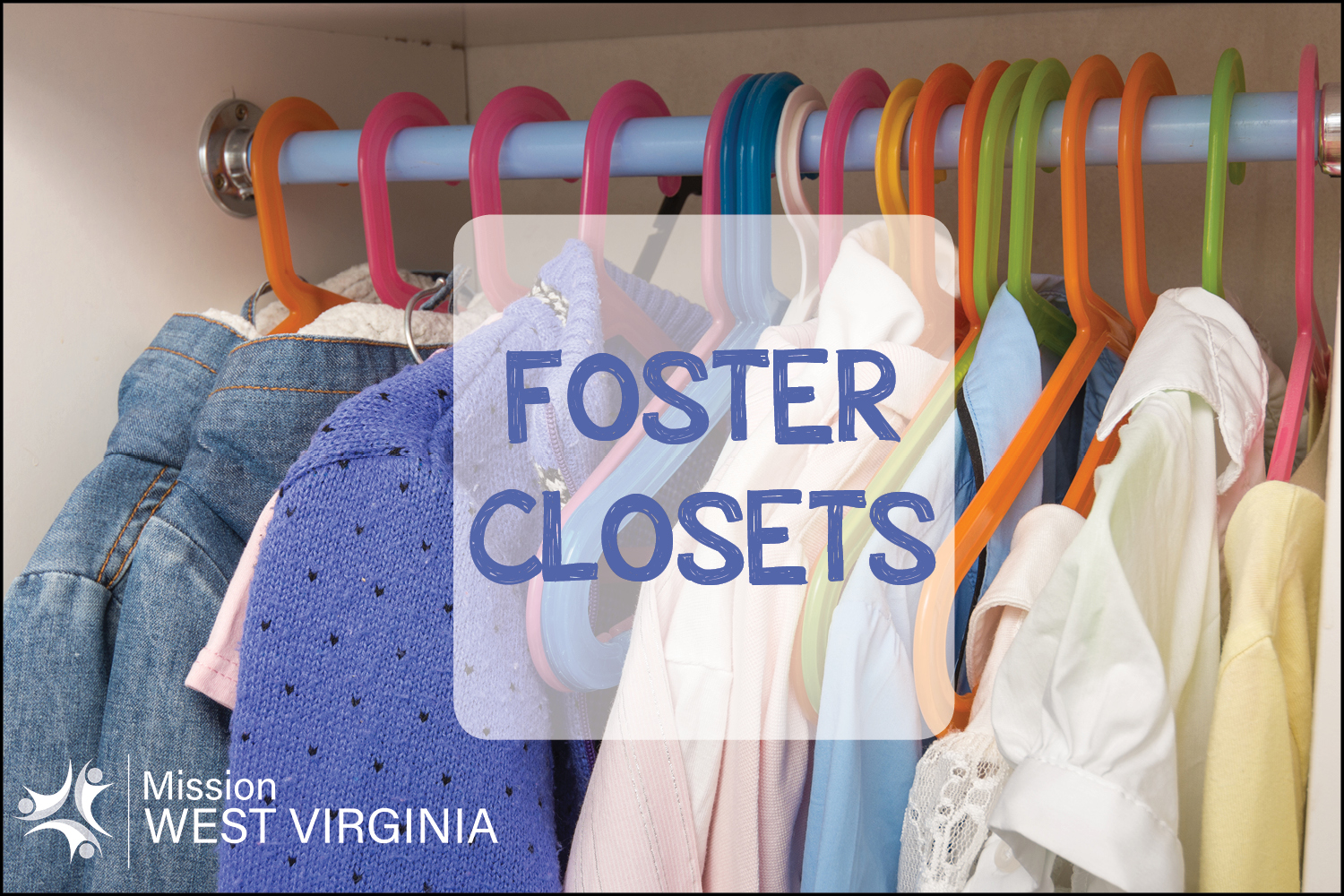 Foster Closets Graphic.jpg