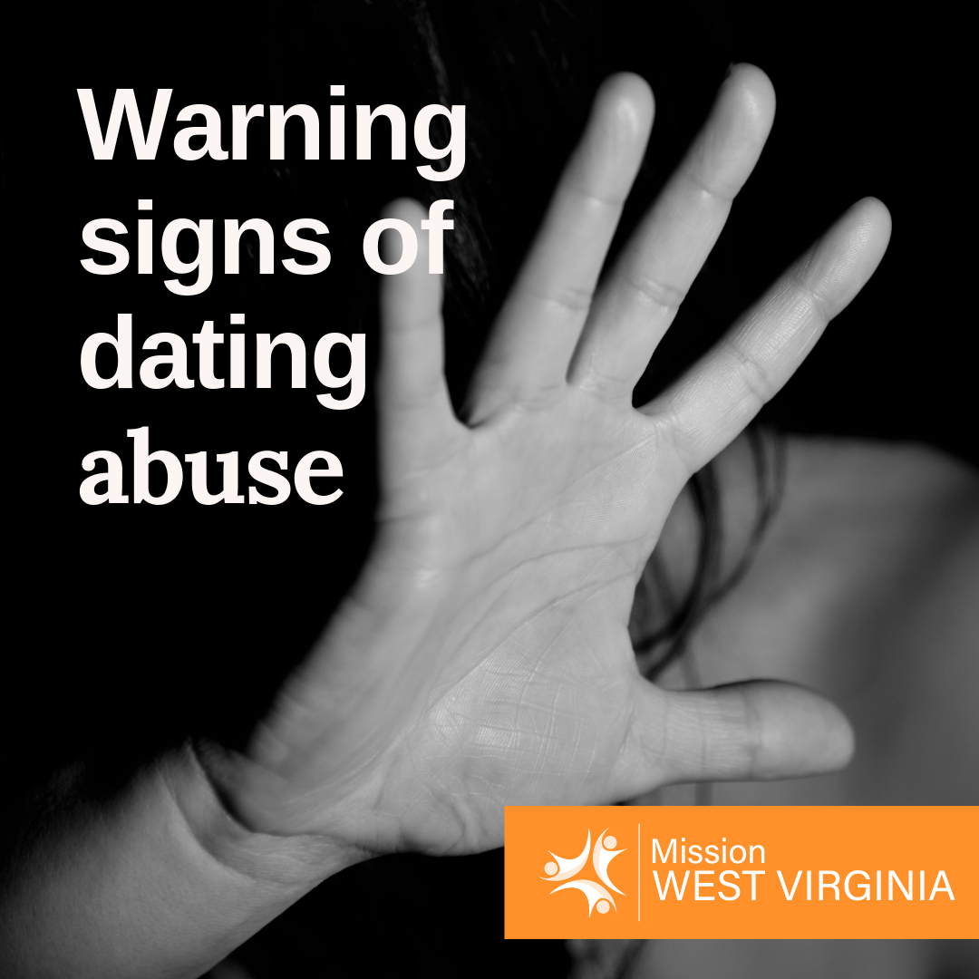 Warning signs of dating abuse.png