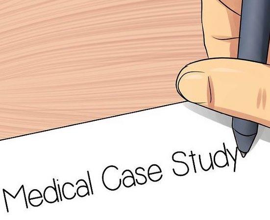 WriteMedical.jpg