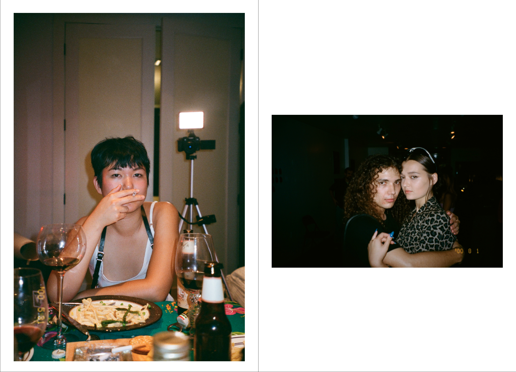 photo diary_2.png