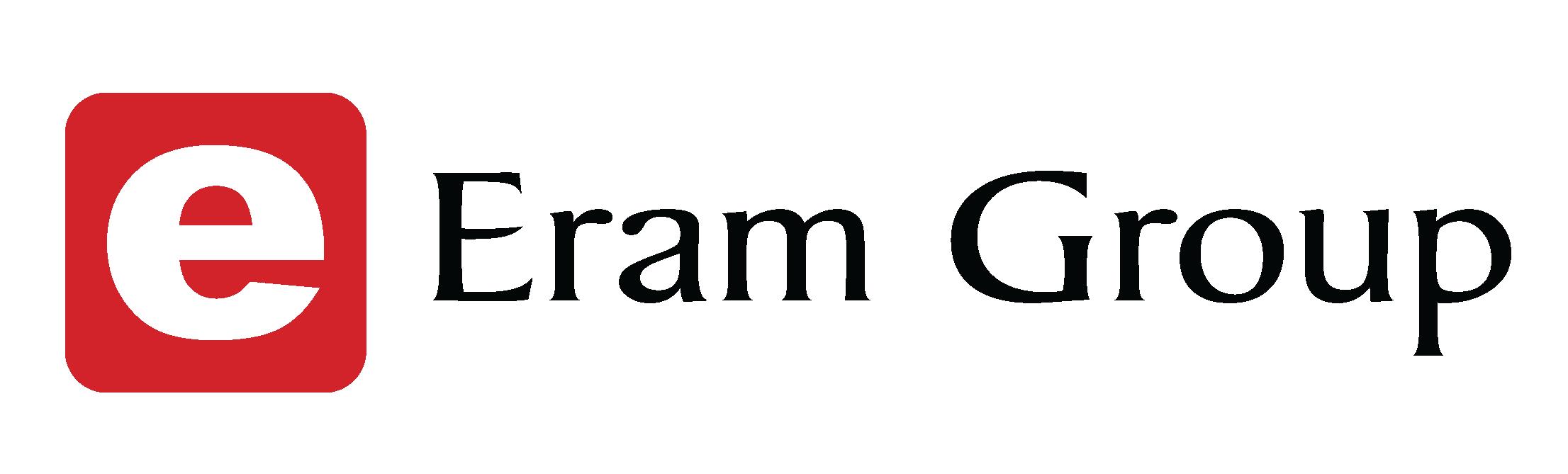 EramGroupLogo.png